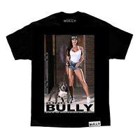 Diesel King Bully DGA David Gonzales Art T Shirt
