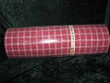 378202/XXLA Klöppeln Klöppelrolle Klöppelsack Rolle Filz Gr.10 mit Aufsatz 100cm