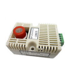 MQ-7 Carbon Monoxide Sensor Module Intelligent Fire Band Shell Version