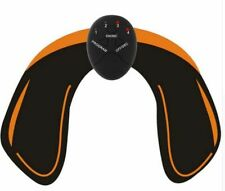 Hot Ems Hips Trainer Electric Muscle Wireless Buttocks Abdominal Abs Stimulator