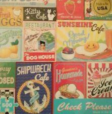 500 piece vintage signs puzzle