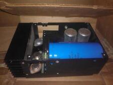 INTEL H744 VINTAGE Digital POWER SUPPLY 5V 25A for DEC PDP-11