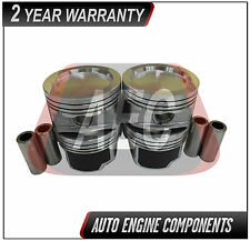 Piston 2.0 L for Volkswagen Golf Jetta - SIZE 030