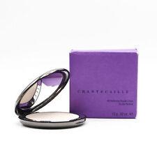 CHANTECAILLE HD Translucent Perfecting Powder 12g - NEW - Damaged Box