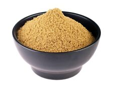 Golpar Powder (Angelica Seeds Powder) 200g Persian Hogwort, Persian Hogweed