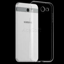 Shock Absorbing Protective Case Cover for Samsung Galaxy J5 Prime SM-G570F Phone