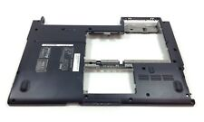 Dell XPS M1530 - Bottom Base Chassis Plastic Cover 0XR533