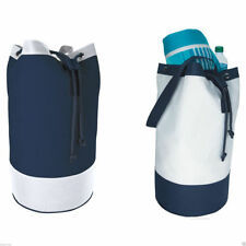 Canvas Waterproof Travel Holdalls & Duffle Bags