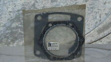 GASKET KIT TOP END FOR CHAPARRAL,RUPP 250CC