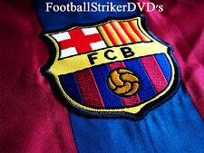 03-22-2015 El Clasico FC Barcelona vs Real Madrid DVD