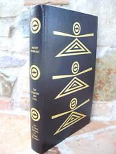 Les dossiers des OVNI, Henry Durrant 1979