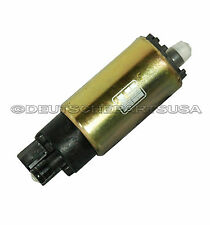 ACURA INTEGRA ELECTRIC FUEL PUMP MODULE FILTER STRAINER 17040-ST7-A31