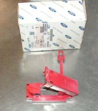 Ford Transit Battery Terminal/Jump Point Cover Lid Finis Code 1038096 Genuine