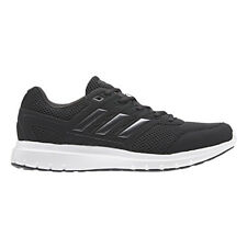 Scarpe sportive nere misti adidas