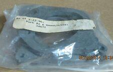 34671 Mercury QuickSilver Throttle Control Lever (1 EA) NEW