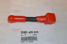 Honda NOS 750 900 CB750SC CB750C CB750F CB1100F Battery Cable 32401-425-010
