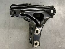 Genuine Honda Civic Si B16 Engine Motor Mount Swap T Bracket 50827-S04-N10 New