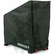 Exercise Bike or Spinning Cover for Indoor and Outdoor. Protective Waterproof