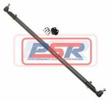 Nissan GU Patrol Adjustable Drag Link PSRPAT-015