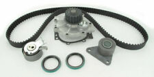 SKF TBK252WP Engine Timing Belt Kit With Water Pump