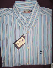 BELLE CHEMISE RIVERWOODS HOMME TAILLE XL