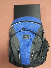 Guardian Angel Bullet Proof Backpack Insert or Bodyshield Ultra Lght