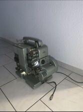 Siemens 2000 Film-Projektor  16mm,Starke Projektor-Lampe