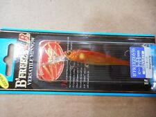 "Lucky Craft B' Freeze LB 65S Minnow AYU 2 3/4""L"