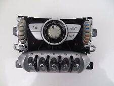BMW MINI ARIA CONDIZIONATA/climatizzatore/FINESTRINO unità con interruttore