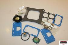 Volvo Penta Carburetor Repair Kit 856188