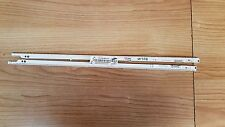"""BACKLIGHT STRIP FOR SAMSUNG HG40EC770SK 40""""  LED TV  HG40EC770SK"""