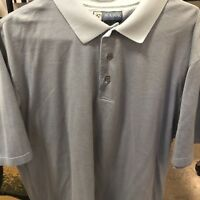 Jos. A. Bank Shirt Men's Size Large