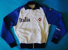 JACKET vintage 70's DIANA Italia Rue Royale tg.44 circa S made in Italy Rare