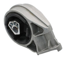 Manual Trans Mount-Std Trans Rear,Rear Left Westar EM-3043