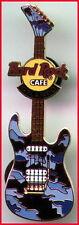 Hard Rock Cafe ORLANDO 2003 FANTASY GUITAR Series PIN LE800 - HRC Catalog #19596