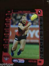 2015 Teamcoach (68) Jobe WATSON Essendon