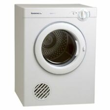 Simpson Vented Dryers