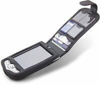 Belkin Leather Flip Case for HP Ipaq H19xx/H4150 Series PDAs