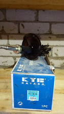 1x KYB Front Oil Shock Absorber 633825 Renault Clio MK1 1.2 - 1.8 54mm bore di