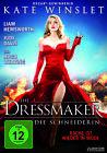 The Dressmaker - Die Schneiderin (2016)