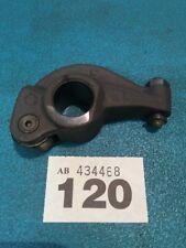 MITSUBISHI PAJERO CANTER L200 L300 SHOGUN 2.5 4D56 4D56T EXHAUST ROCKER ARM