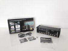 Behringer XR 12 / X Air 12 / Digitaler Rack Mixer / OVP / nahezu Neuwertig !!!