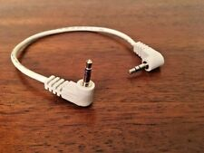 AWM 2464 CABLE  26 AWG apple machintosh