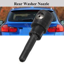 Rear Windscreen Wiper Washer Jet Nozzle Spray For VW Passat Audi A6 Skoda Seat
