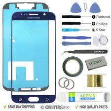 Blue Mobile Phone ACENIX
