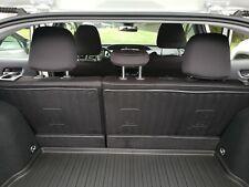 2020 Toyota Prius Seatback Cover