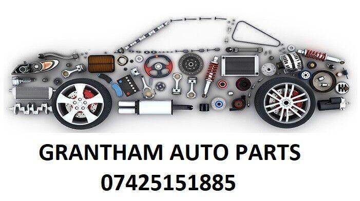 grantham_auto_parts