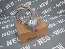 1011631R250  PEPPERL+FUCHS  10-11631 R-250 / CODER NEUF NEW