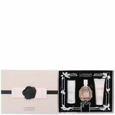 Viktor & Rolf Flowerbomb Eau de Parfum 50ml Gift Set For Her - Women's EDP New