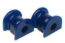 Superflex commande avant bras inférieur intérieur kit pour toyota starlet turbo EP82 EP91